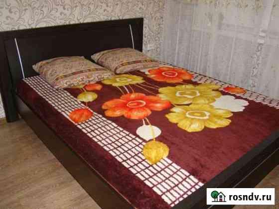 1-комнатная квартира, 24 м², 6/9 эт. Кемерово