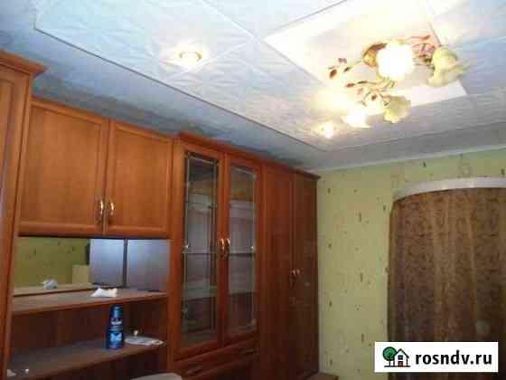 Комната 15 м² в 1-ком. кв., 2/5 эт. Волгоград