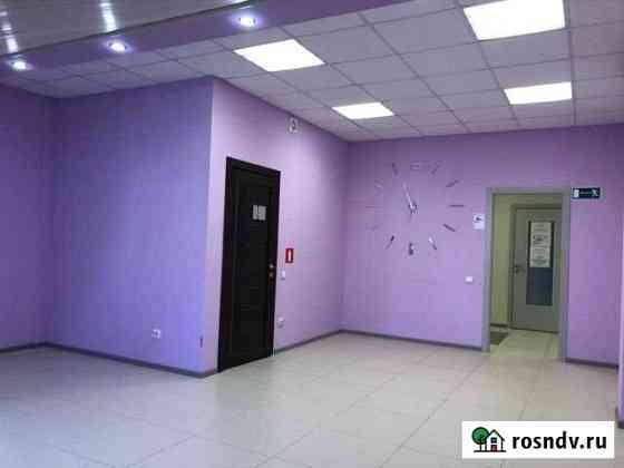 Помещение свободного назначения, 35 кв.м. Калуга