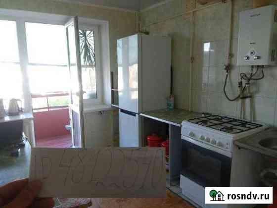 3-комнатная квартира, 75 м², 3/5 эт. Евпатория