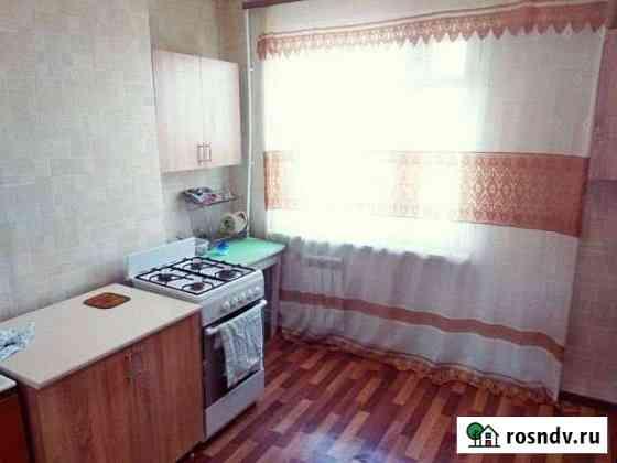 1-комнатная квартира, 35 м², 3/5 эт. Новокуйбышевск