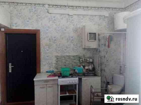 Комната 17 м² в 1-ком. кв., 1/2 эт. Верещагино