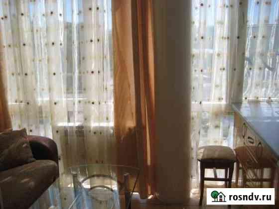 1-комнатная квартира, 26 м², 7/10 эт. Кисловодск