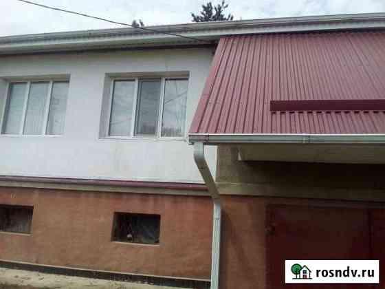 Дом 282 м² на участке 26 сот. Славянск-на-Кубани