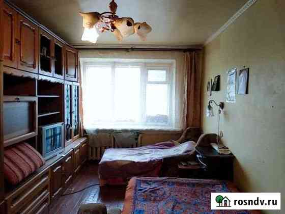 1-комнатная квартира, 30.4 м², 2/5 эт. Александров