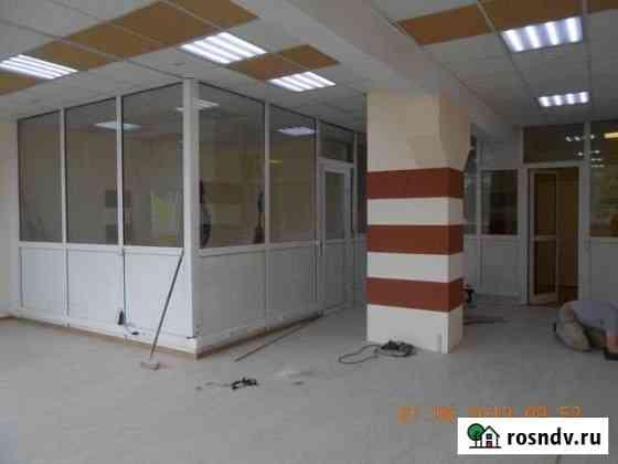 Офисное помещение, 88.2 кв.м. Екатеринбург