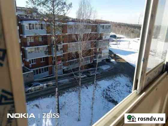 1-комнатная квартира, 32 м², 5/5 эт. Маркова