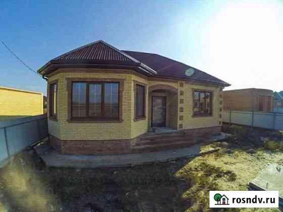 Дом 90 м² на участке 5 сот. Таганрог