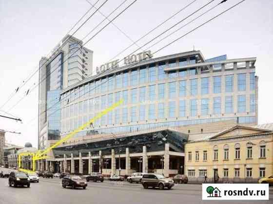 Сдам помещение общественного питания, 80 кв.м. Москва