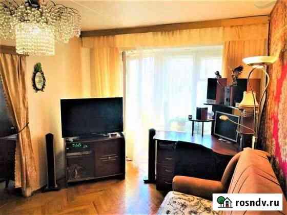 2-комнатная квартира, 44.5 м², 4/5 эт. Солнечногорск