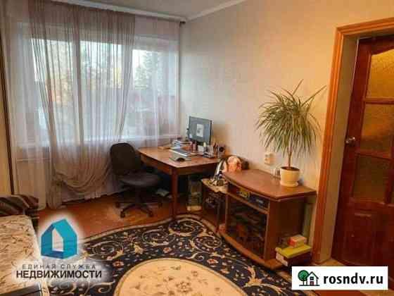 2-комнатная квартира, 40 м², 2/9 эт. Ступино