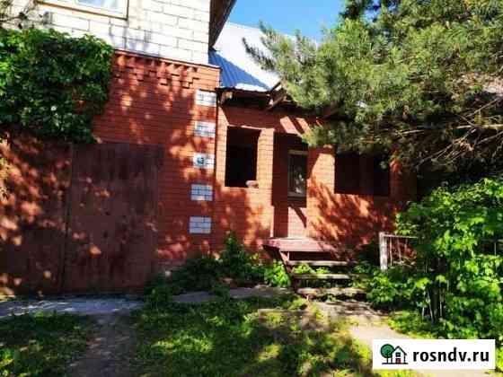 Дом 90 м² на участке 6 сот. Пермь