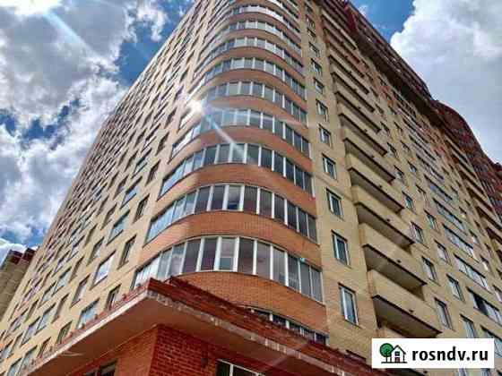 3-комнатная квартира, 95 м², 16/17 эт. Химки