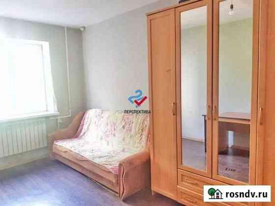 Комната 19.7 м² в 3-ком. кв., 2/5 эт. Благовещенск
