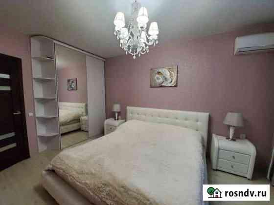 2-комнатная квартира, 71 м², 4/5 эт. Благовещенск