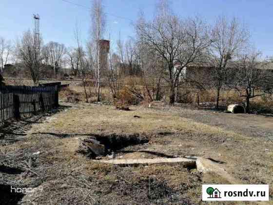 Дом 50 м² на участке 17 сот. Спас-Деменск