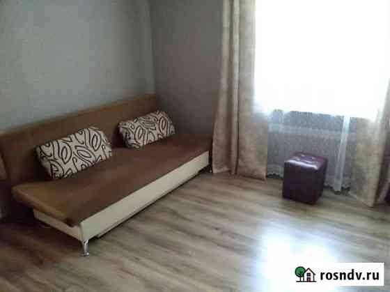 Комната 15 м² в 3-ком. кв., 1/1 эт. Дивноморское