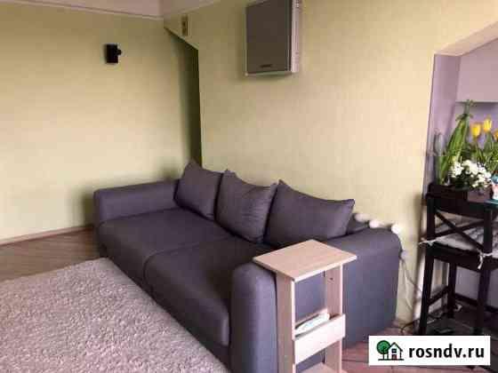 3-комнатная квартира, 69.6 м², 3/3 эт. Волжский