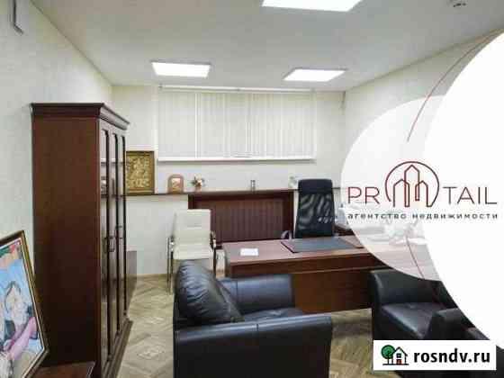 Аренда офисного блока в центре Ярославля, 112 кв.м. Ярославль