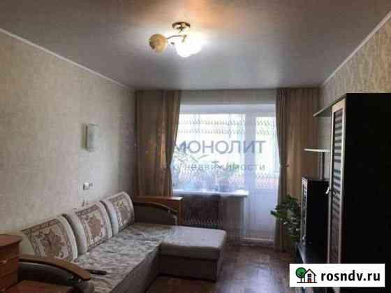 2-комнатная квартира, 43.7 м², 3/5 эт. Новочебоксарск
