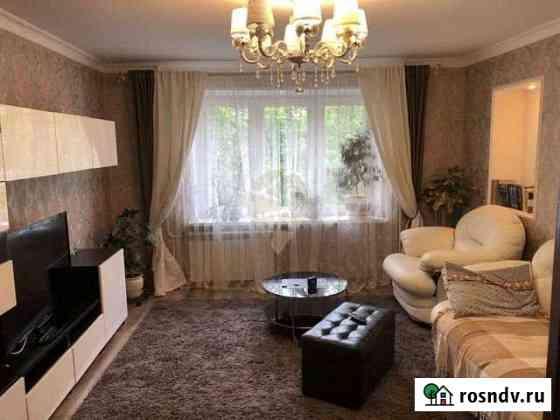 4-комнатная квартира, 85.1 м², 3/14 эт. Старый Оскол