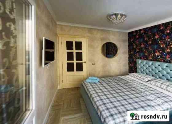 2-комнатная квартира, 60 м², 2/18 эт. Уфа
