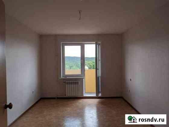 3-комнатная квартира, 76 м², 9/10 эт. Волжск