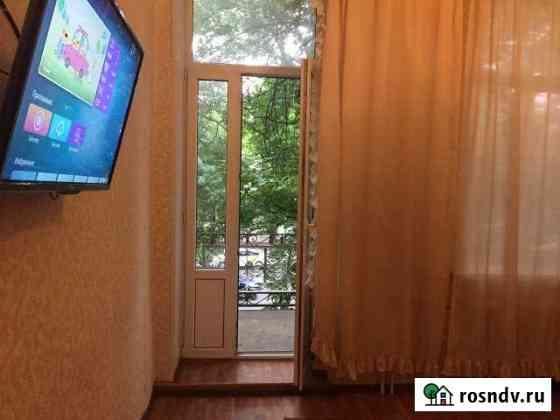 1-комнатная квартира, 40 м², 2/2 эт. Пятигорск