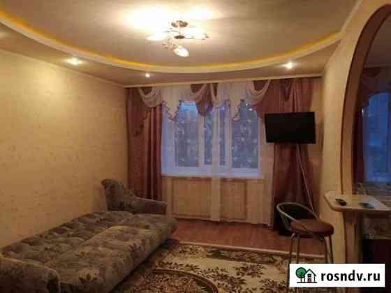2-комнатная квартира, 70 м², 2/10 эт. Владимир