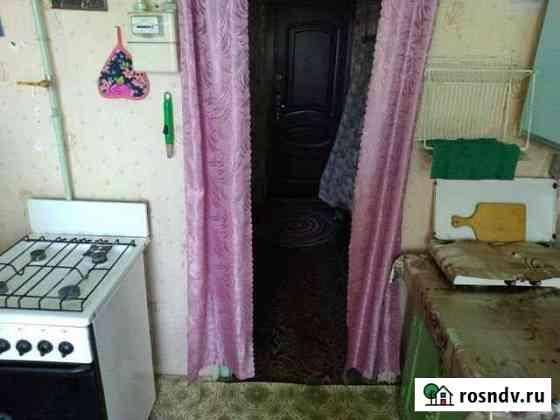 1-комнатная квартира, 30 м², 1/5 эт. Мухтолово