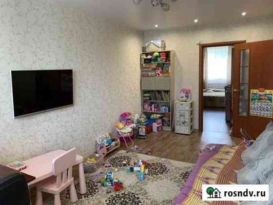 2-комнатная квартира, 44 м², 5/5 эт. Новокузнецк