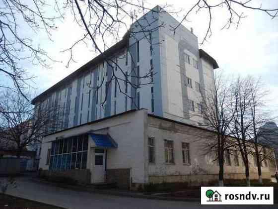 Продам помещение свободного назначения, 5138.9 кв.м. Железноводск