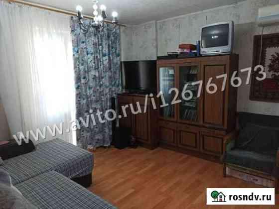 1-комнатная квартира, 35 м², 6/9 эт. Волгоград