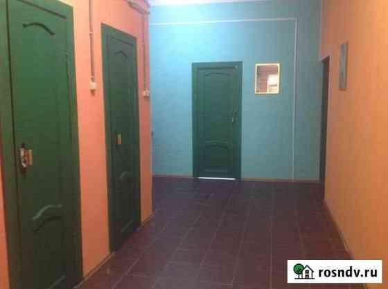 Комната 28 м² в 5-ком. кв., 3/3 эт. Кокошкино