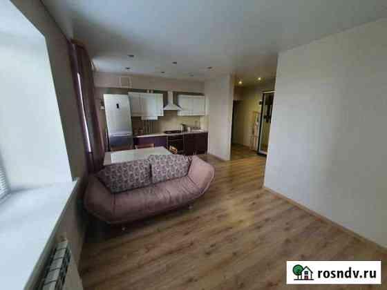 2-комнатная квартира, 42 м², 4/10 эт. Астрахань