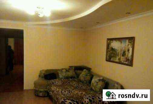 2-комнатная квартира, 56 м², 3/12 эт. Владикавказ