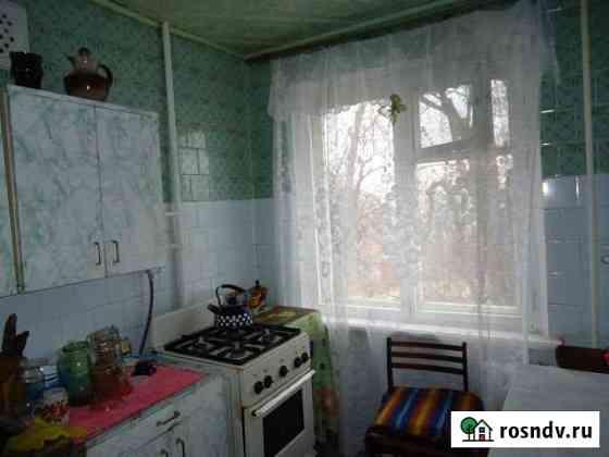 3-комнатная квартира, 60.1 м², 2/5 эт. Камышин
