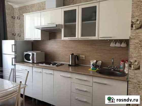1-комнатная квартира, 39 м², 2/9 эт. Новомихайловский кп