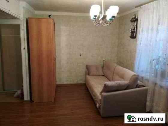 1-комнатная квартира, 31 м², 3/4 эт. Подольск