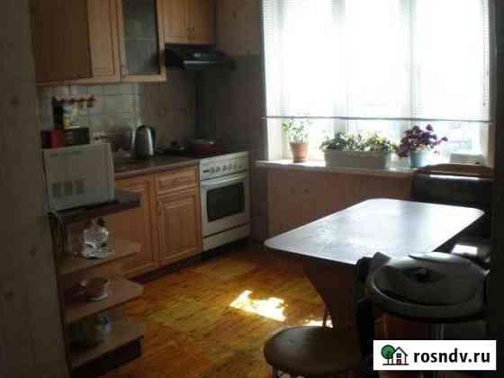 Комната 12 м² в 3-ком. кв., 12/16 эт. Екатеринбург