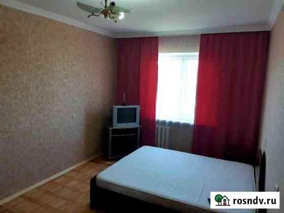 1-комнатная квартира, 27 м², 6/9 эт. Нальчик