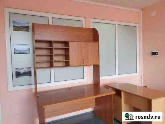 Офисное помещение, 36.8 кв.м. Екатеринбург