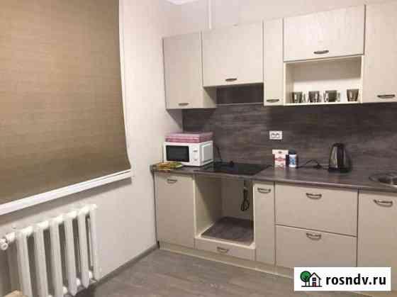 2-комнатная квартира, 40 м², 1/4 эт. Богучар
