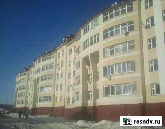 2-комнатная квартира, 63 м², 1/5 эт. Белгород