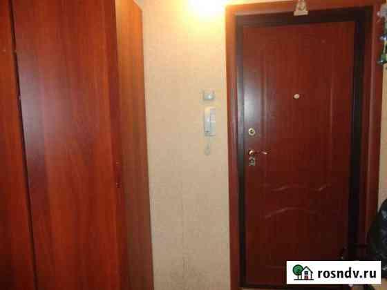 2-комнатная квартира, 38 м², 4/5 эт. Дзержинск