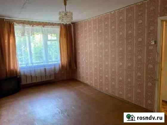 1-комнатная квартира, 30 м², 1/5 эт. Родники