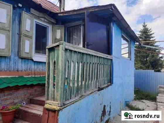 Дом 45 м² на участке 5 сот. Саратов