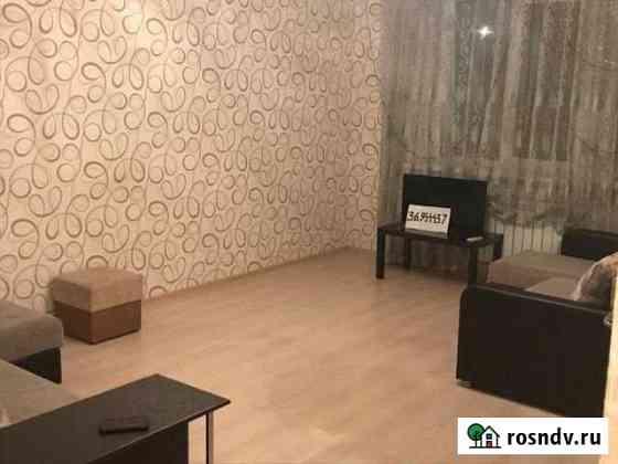1-комнатная квартира, 49 м², 2/5 эт. Волгоград