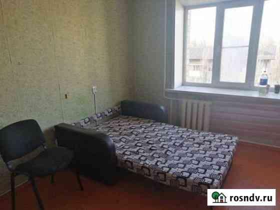 Комната 13.8 м² в 1-ком. кв., 6/9 эт. Воронеж