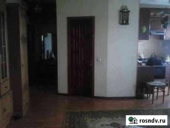 2-комнатная квартира, 45 м², 5/5 эт. Нальчик
